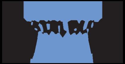 Crystal Blinds Logo