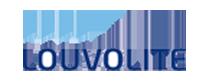 louvolite-logo