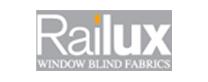 railux logo