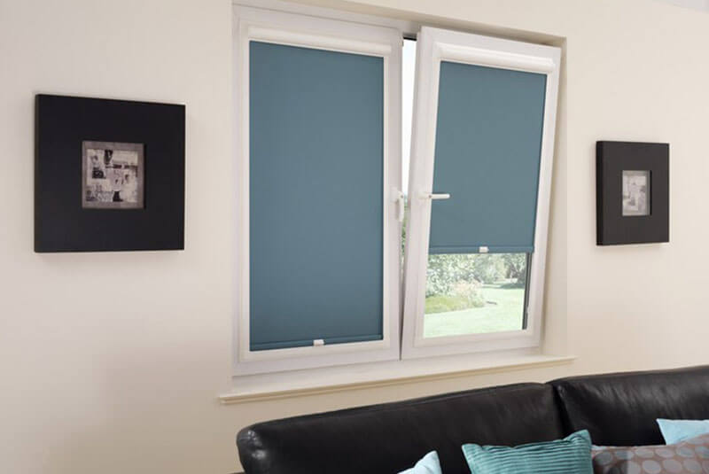 perfect-fit-blinds blue